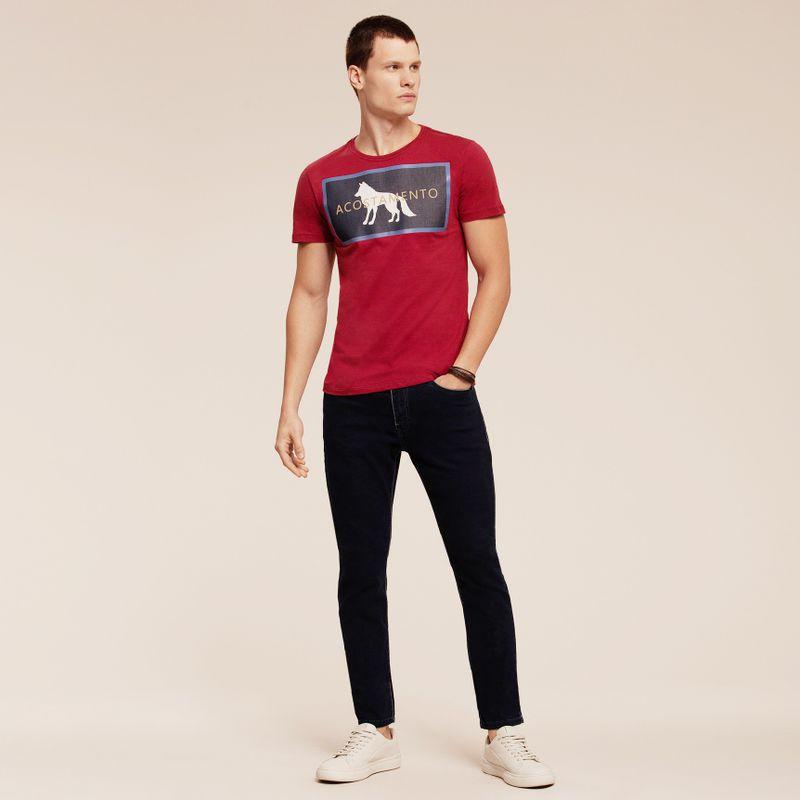 Calça Jeans Skinny 87113001-905_1