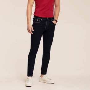 Calça Jeans Skinny 87113001-905_7