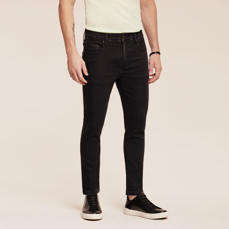 Calça Jeans Super Skinny 87113009-905_6
