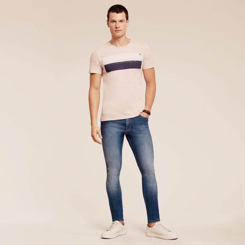 Calça Jeans Skinny 87113050-905_1
