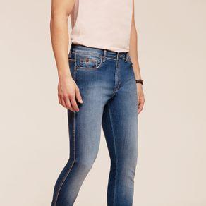 Calça Jeans Skinny 87113050-905_4