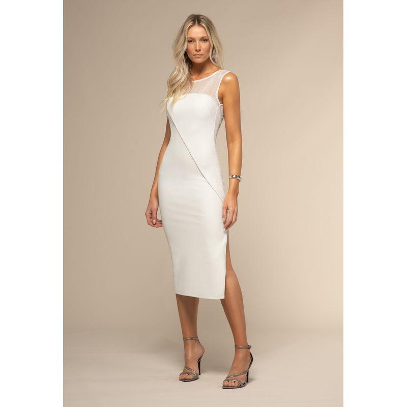 Vestido Blanc Fios Metalizados 88212047--29_1