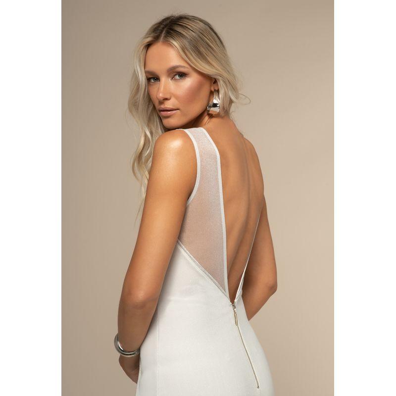 Vestido Blanc Fios Metalizados 88212047--29_3