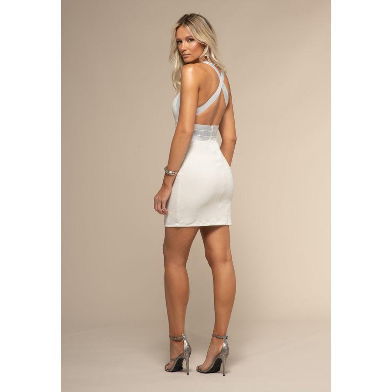 Vestido Blanc Alças Cruzadas 88212048--92_3