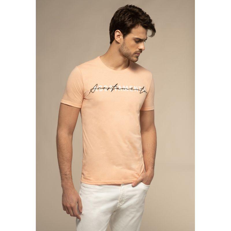 Camiseta-Acostamento-Casual-Lettering-Thai-P