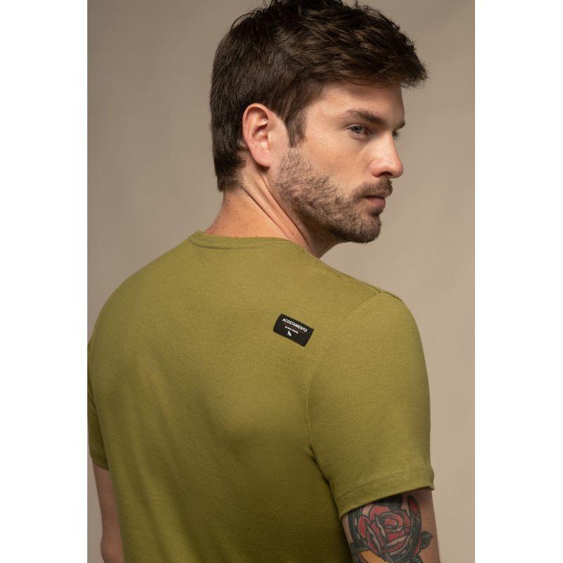 Camiseta-Acostamento-Casual-Lettering-Vietna-M