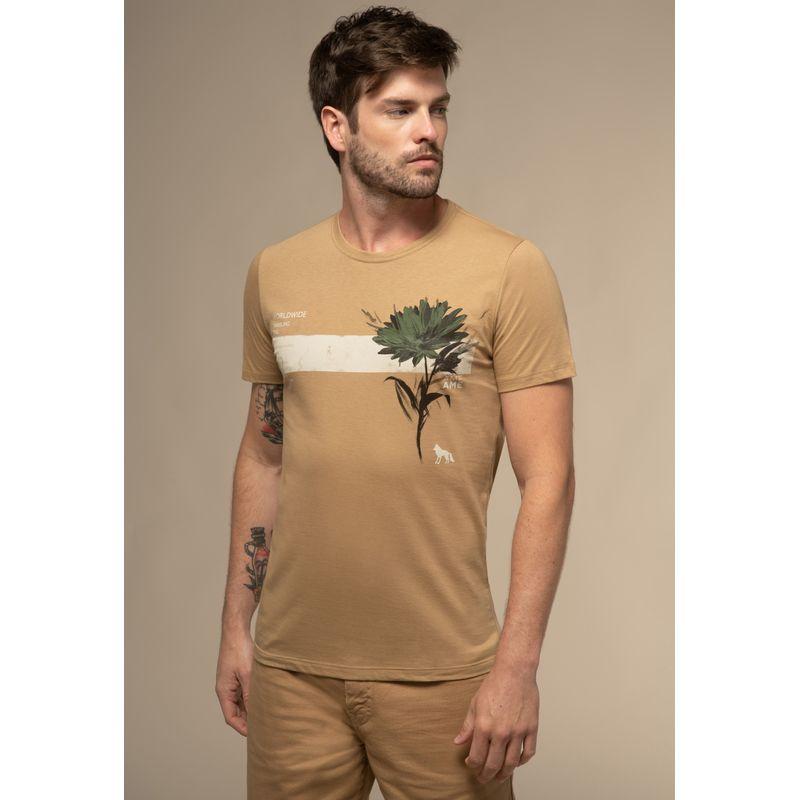 Camiseta-Acostamento-Resort-Estampada-Dubai-P