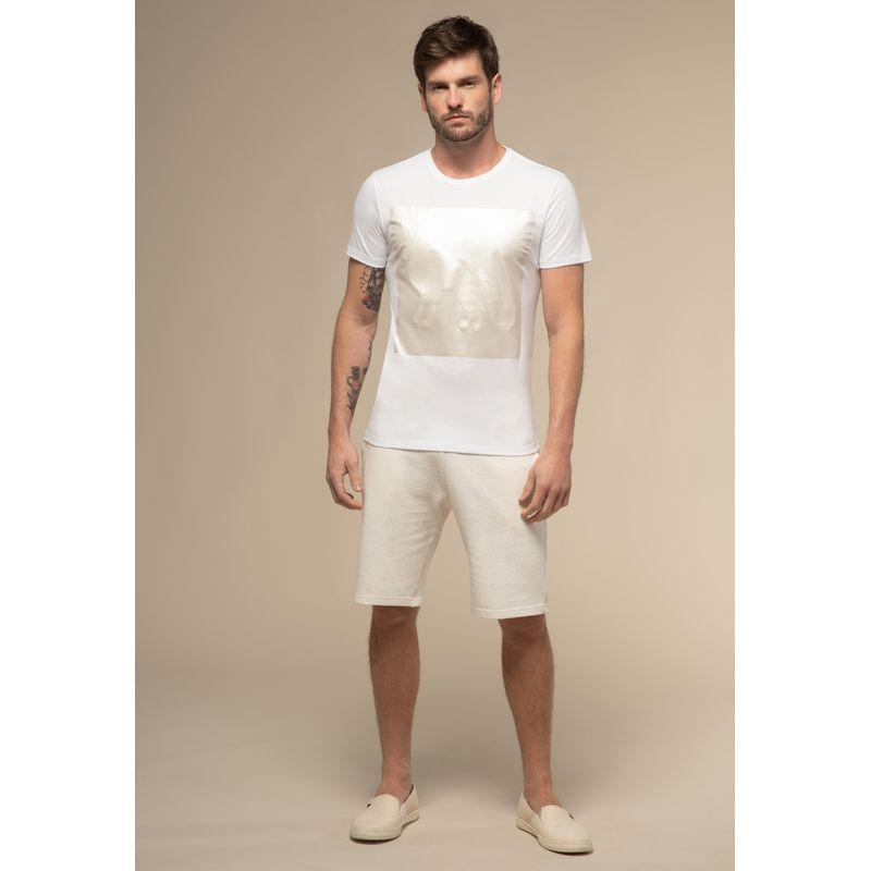 Camiseta-Acostamento-Blanc-Wolf-Branco-P