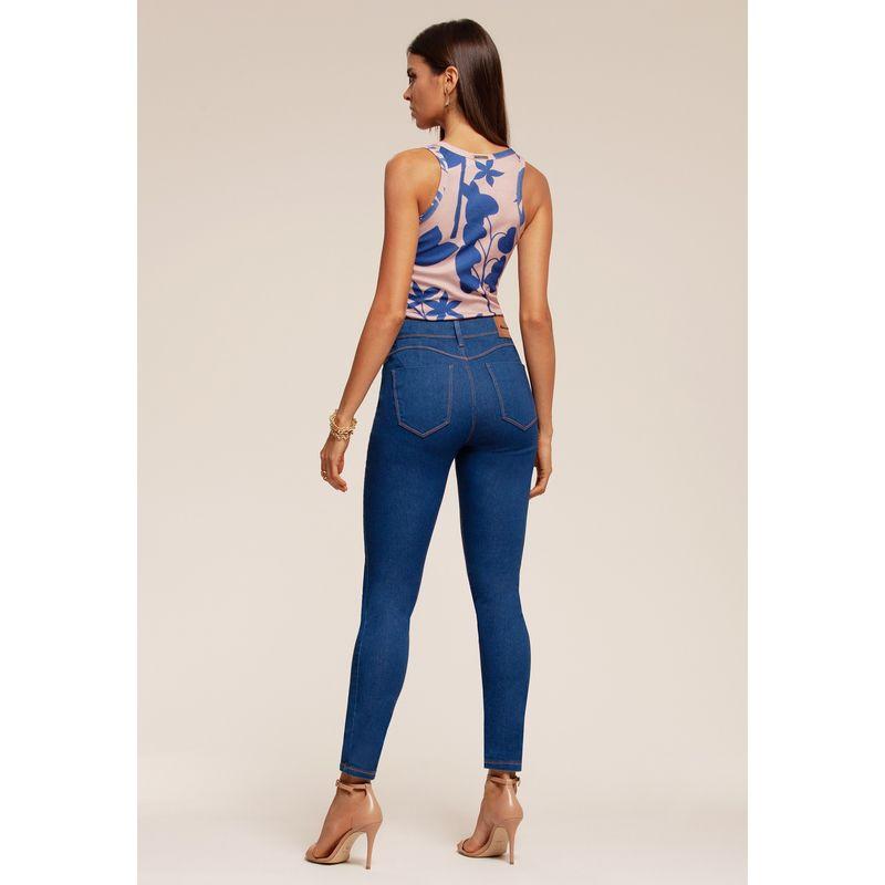 Calca-Jeans-Jennifer-Tam-36-87213002-905_3