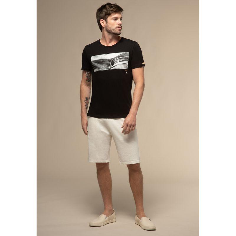 Camiseta-Acostamento-React-Estampada-Preto-P-88102177--21_1