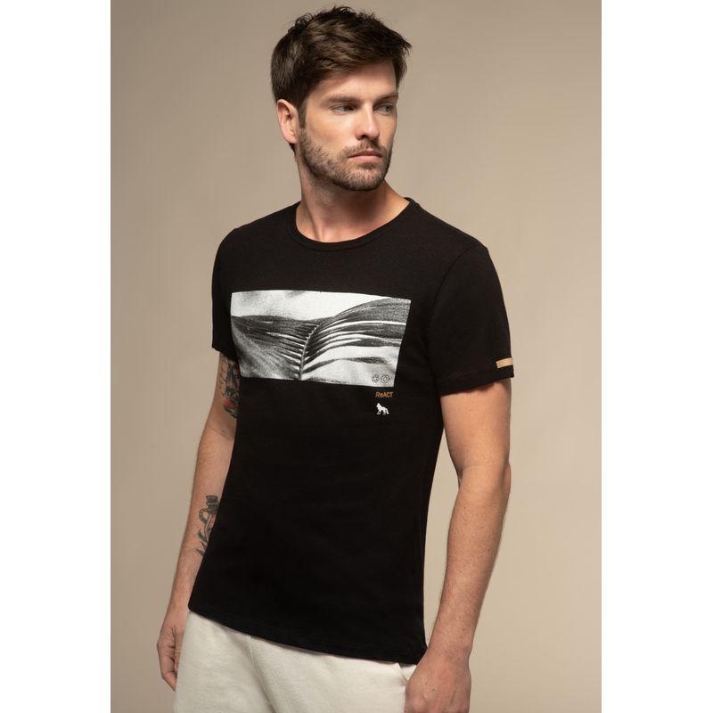 Camiseta-Acostamento-React-Estampada-Preto-P-88102177--21_2