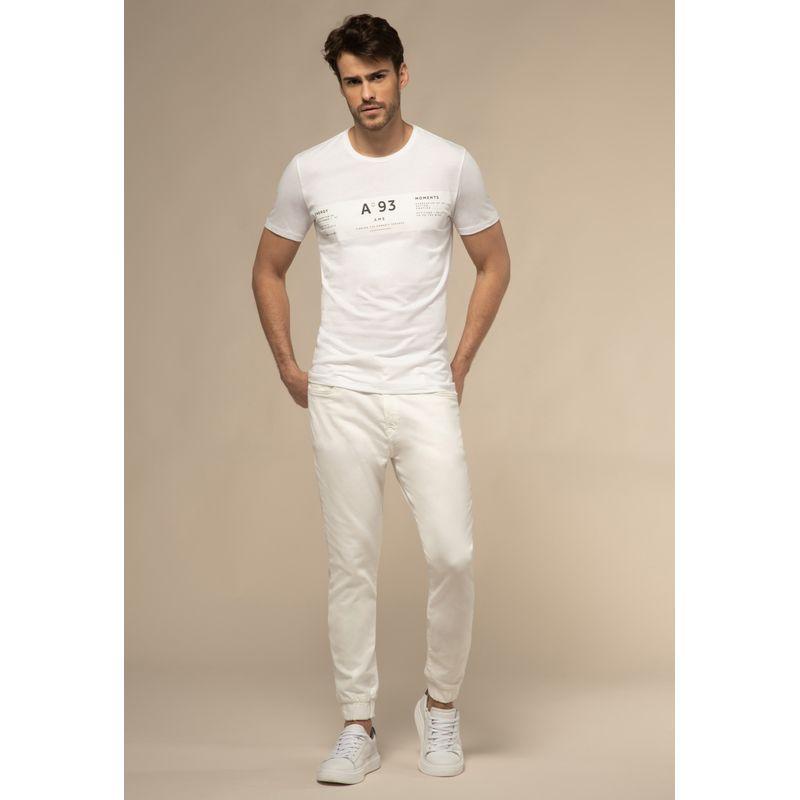 Camiseta-Acostamento-Blanc-Estampada-Off-White-M-88102093--92_1