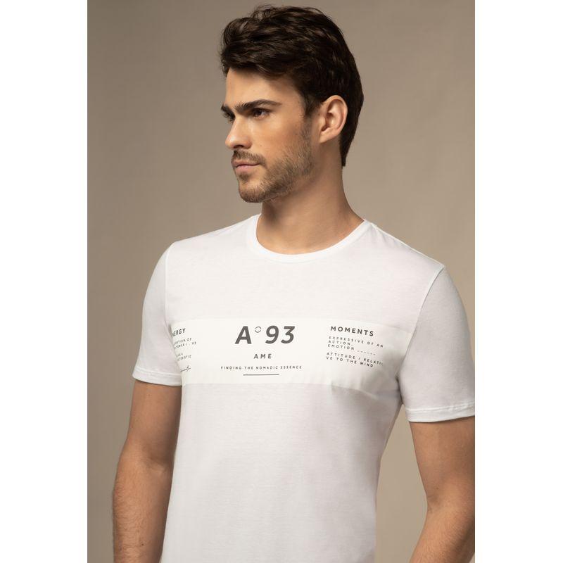 Camiseta-Acostamento-Blanc-Estampada-Off-White-M-88102093--92_2