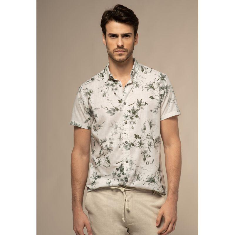 Camisa-Acostamento-Manga-Curta-Estampa-Daca-M-88101012--1779_2
