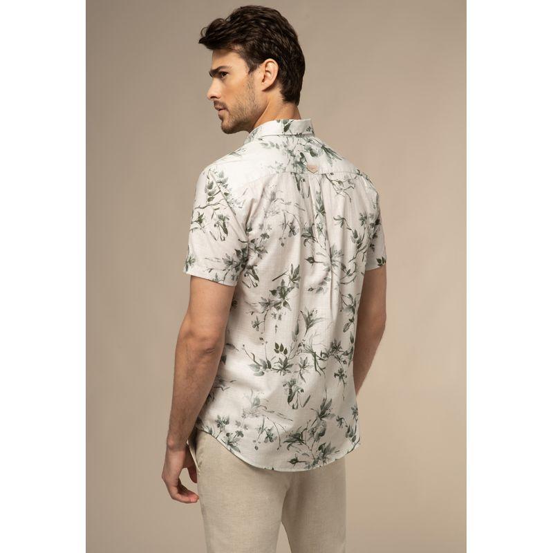 Camisa-Acostamento-Manga-Curta-Estampa-Daca-M-88101012--1779_3