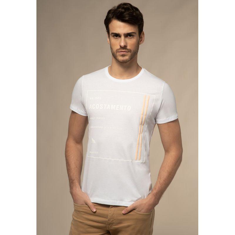 Camiseta-Acostamento-Blanc-Estampada-Branco-P-88102085--1_1