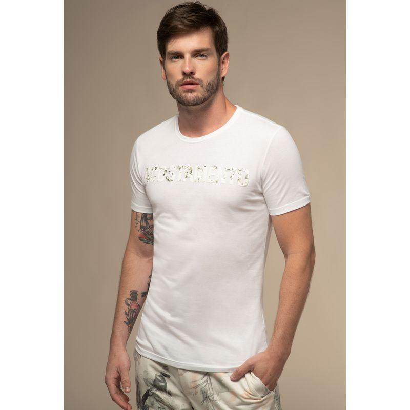 Camiseta-Acostamento-Blanc-Lettering-Off-White-P-88102088--92_1