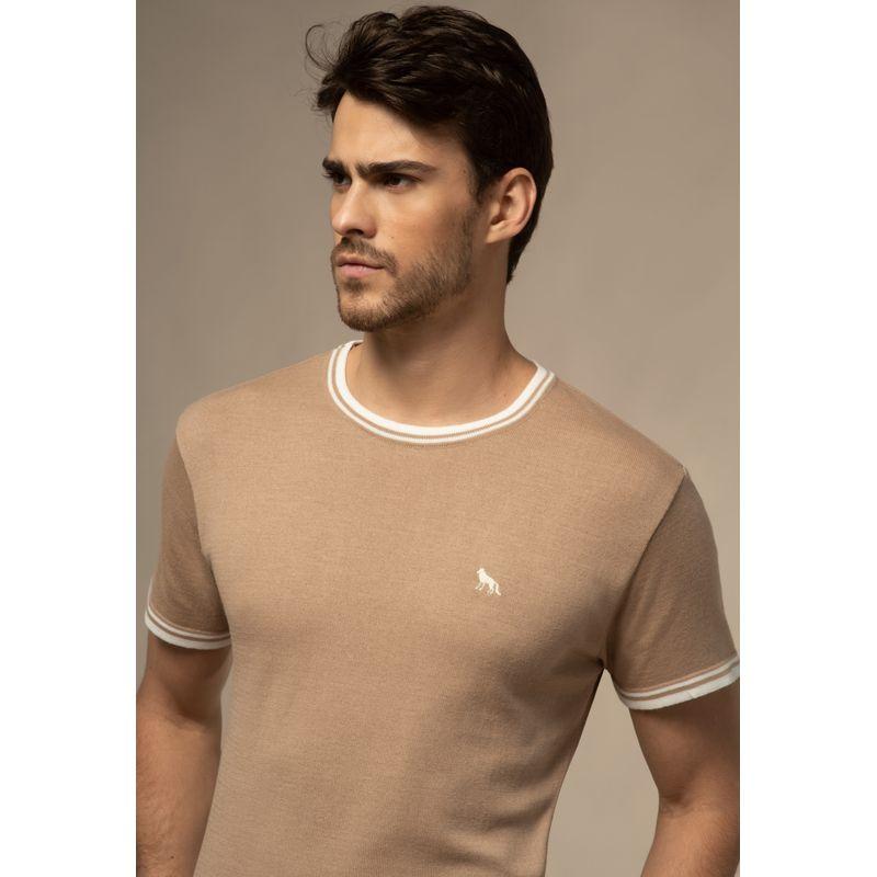 Camiseta-Acostamento-Tricot-Perolado-P-88102304--1897_1
