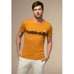 Camiseta-Acostamento-React-Estampada-Malasya-P-88102173-1652-2