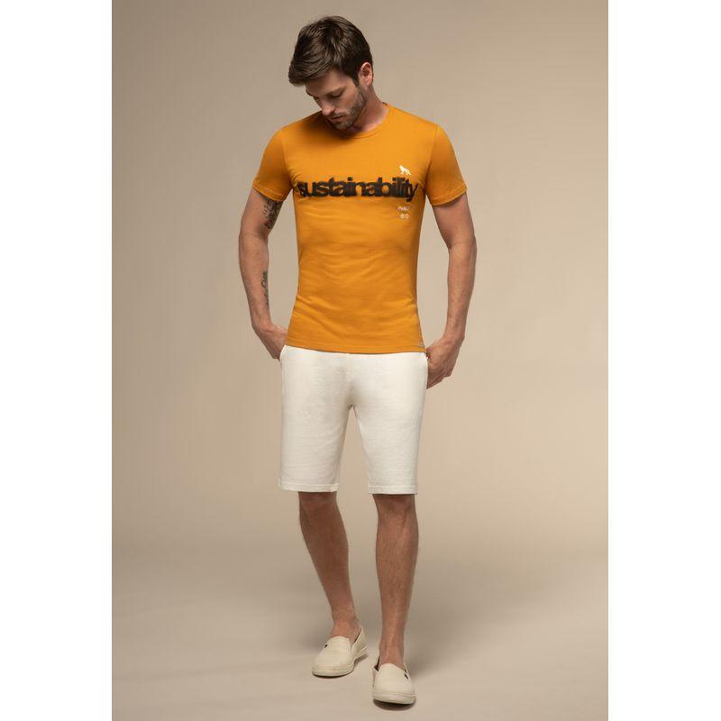 Camiseta-Acostamento-React-Estampada-Malasya-M-88102173-1652-1