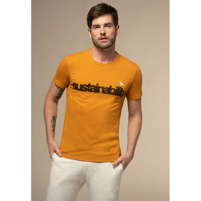 Camiseta-Acostamento-React-Estampada-Malasya-M-88102173-1652-2