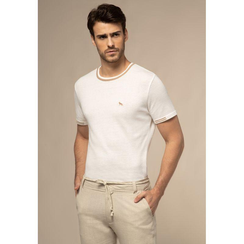 Camiseta-Acostamento-Tricot-Off-White-P-88102302-92-1