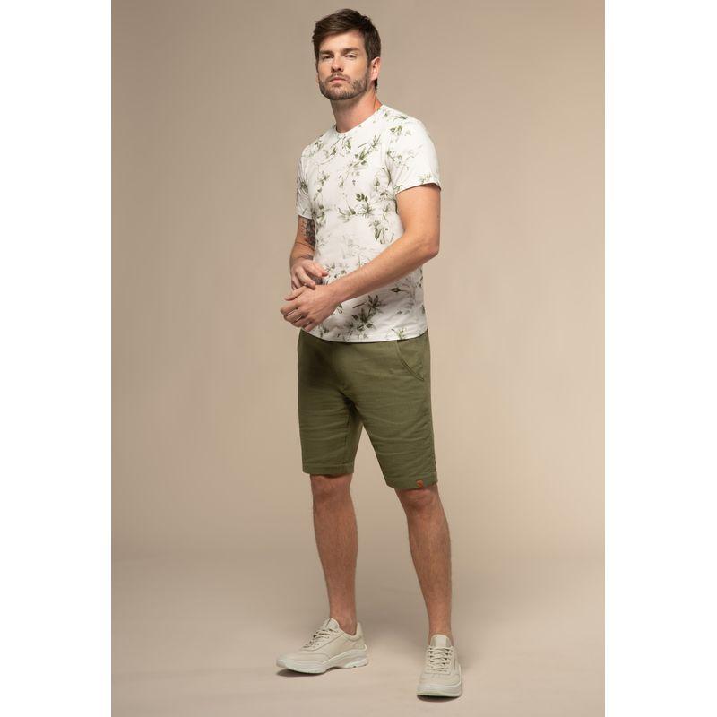Camiseta-Acostamento-Blanc-Estampa-Daca-P-88102165-1779-2