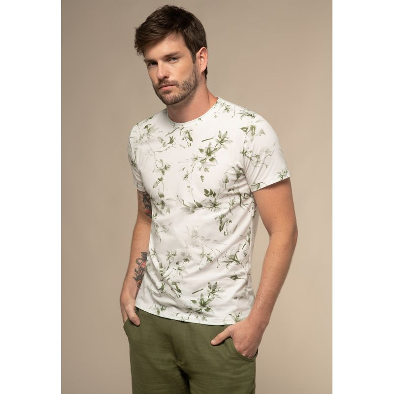 Camiseta-Acostamento-Blanc-Estampa-Daca-P-88102165-1779-3