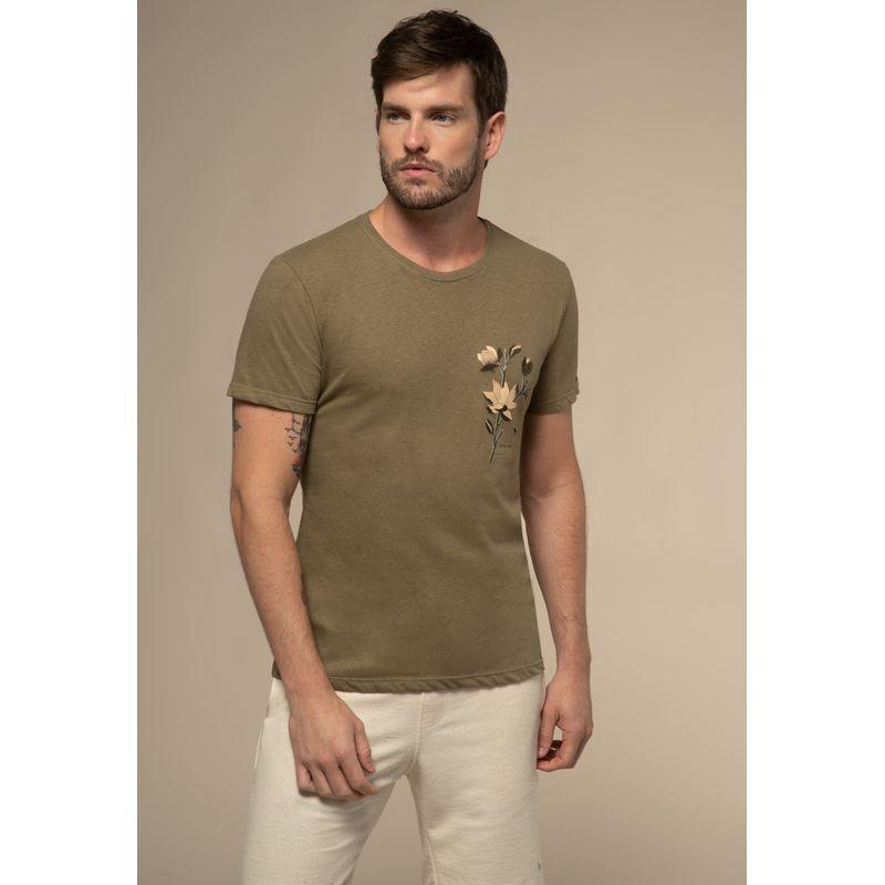 Camiseta-Acostamento-React-Estampada-Verde-Oliva-P-88102174-1431-2