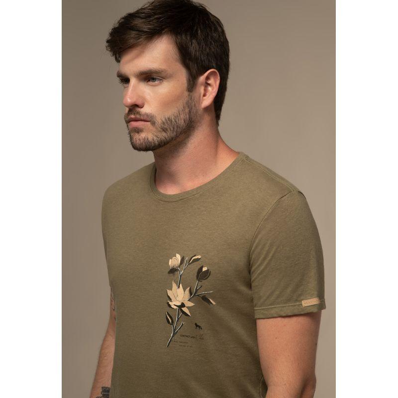 Camiseta-Acostamento-React-Estampada-Verde-Oliva-P-88102174-1431-3
