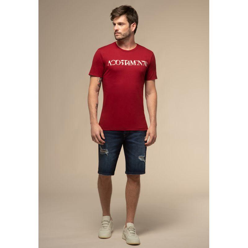 Camiseta-Acostamento-Casual-Lettering-Bali-P-88102180-1651-1
