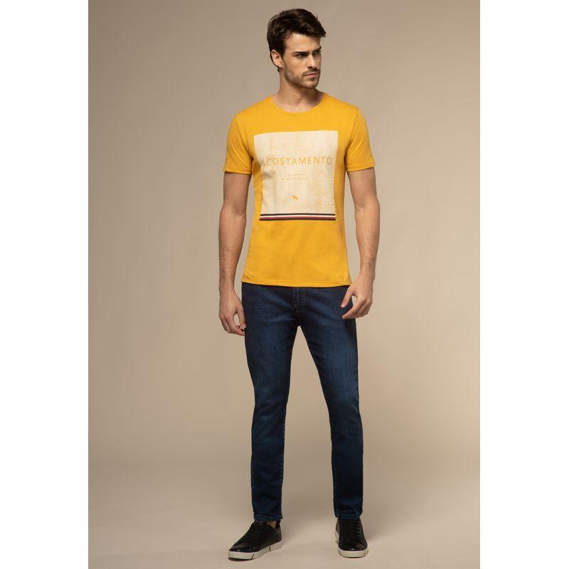 Camiseta-Acostamento-Casual-Estampada-Amarelo-Malta-M-88102044-1300-1