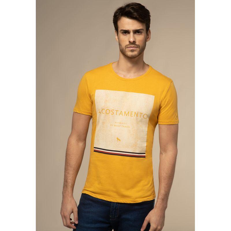 Camiseta-Acostamento-Casual-Estampada-Amarelo-Malta-M-88102044-1300-2