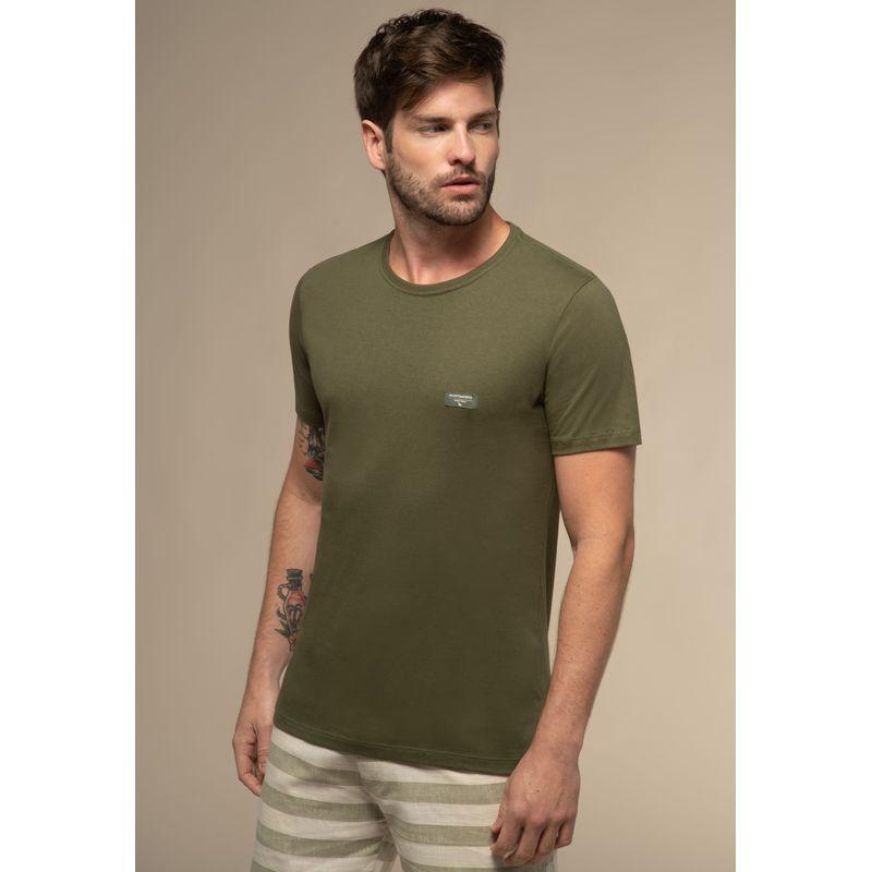Camiseta-Acostamento-Casual-Verde-Oliva-GG-88102005-1431-1