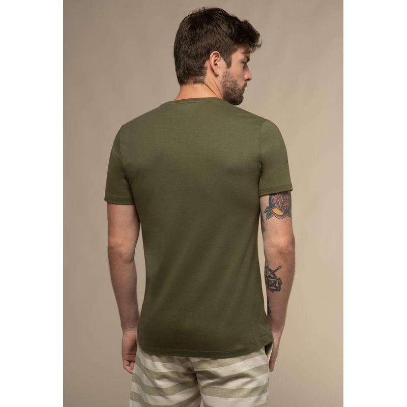 Camiseta-Acostamento-Casual-Verde-Oliva-GG-88102005-1431-2