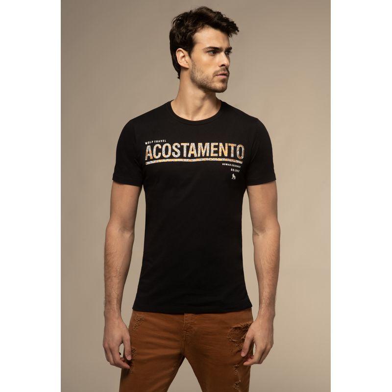 Camiseta-Acostamento-Casual-Lettering-Preto-P-88102014-21-1