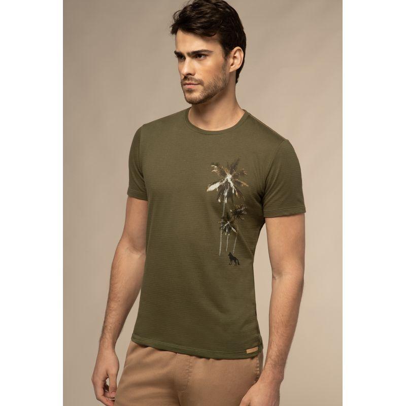Camiseta-Acostamento-Resort-Estampada-Verde-Oliva-P-88102132-1431-1