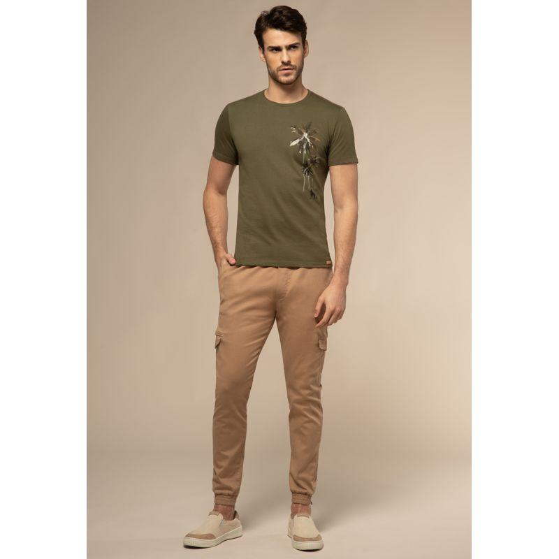 Camiseta-Acostamento-Resort-Estampada-Verde-Oliva-P-88102132-1431-2