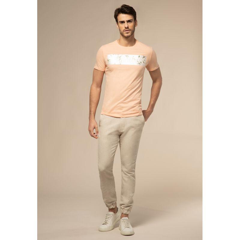 Camiseta-Acostamento-Blanc-Lettering-Thai-P-88102099-1643-1
