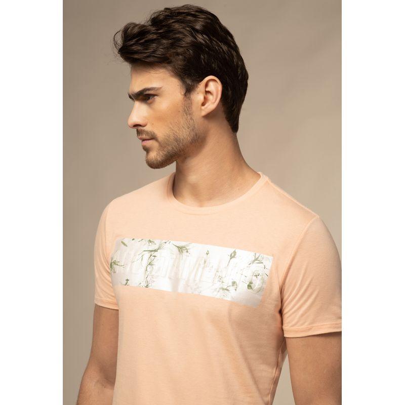 Camiseta-Acostamento-Blanc-Lettering-Thai-P-88102099-1643-2