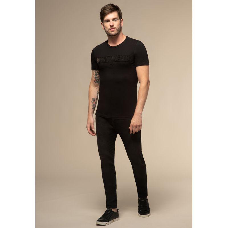 Camiseta-Acostamento-Black-Lettering-Preto-P-88102107-21-2