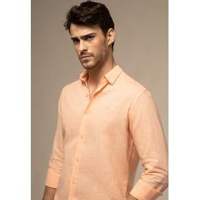 Camisa-Acostamento-Manga-Longa-Comfort-Rosa-P-01101191-74-1