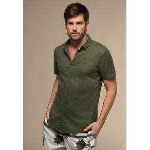 Camisa-Acostamento-Manga-Curta-Comfort--Verde-Oliva-P-01101258-1431-2