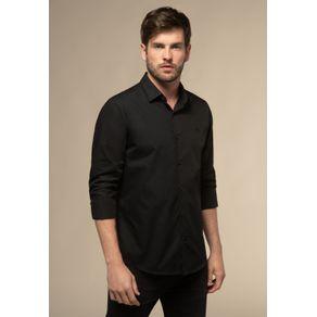 Camisa-Acostamento-Manga-Longa-Comfort-Preto-P-01101202-21-2