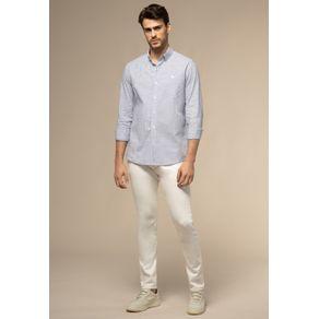 Camisa-Acostamento-Manga-Longa-Comfort-Azul-Claro-P---01101198-38-1