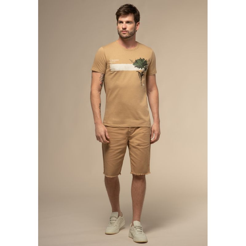 Bermuda-Jeans-Acostamento-Dubai-38---88116055-1780-1