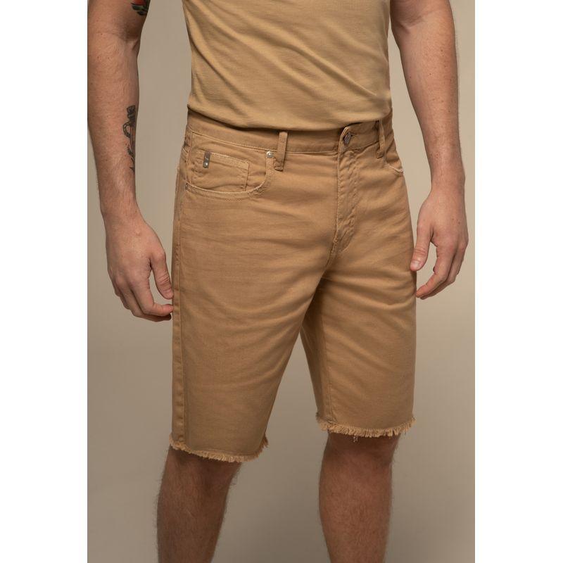 Bermuda-Jeans-Acostamento-Dubai-38---88116055-1780-2