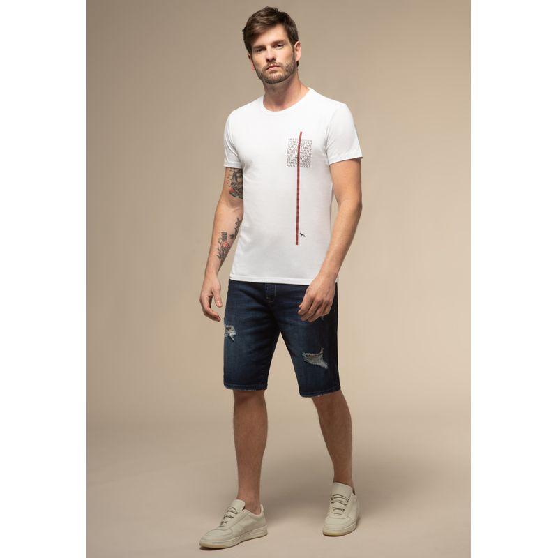 Bermuda-Jeans-Acostamento-Destroyed--40--88116053-905-1