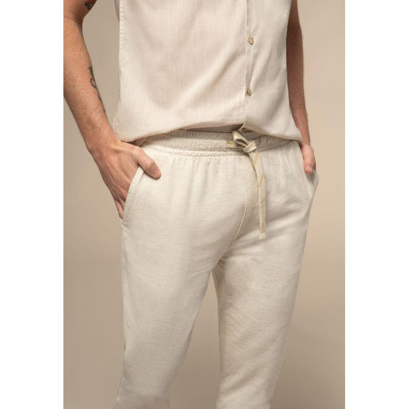 Calca-Jogger-Acostamento-Blanc-Atenas-G-88114004-1374-3