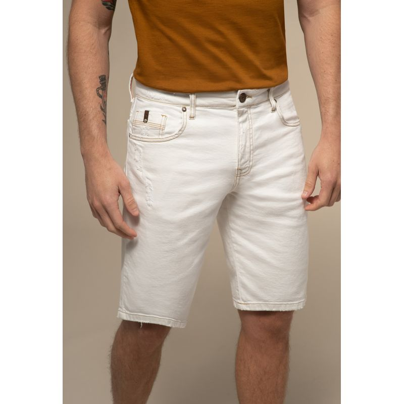 Bermuda-Jeans-Acostamento-Destroyed-Off-White-88116058-92-2